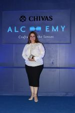 at Chivas Regal 18 Alchemy-Crafted For The Senses on 25th March 2017 (57)_58d7a487a1af9.JPG