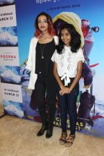 Andrea Tairang at the Screening Of Film Poorna on 26th March 2017 (52)_58d8bd27348fa.JPG