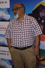 Saurabh Shukla at the Screening Of Film Poorna on 26th March 2017 (24)_58d8bddfeee34.JPG