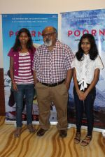 Saurabh Shukla at the Screening Of Film Poorna on 26th March 2017 (36)_58d8bdeb30915.JPG