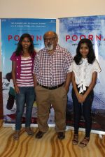 Saurabh Shukla at the Screening Of Film Poorna on 26th March 2017 (37)_58d8bded7a2c7.JPG