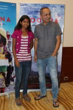 Vipul Shah at the Screening Of Film Poorna on 26th March 2017 (37)_58d8be51e6b16.JPG