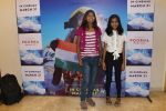 at the Screening Of Film Poorna on 26th March 2017 (2)_58d8bd50b50af.JPG