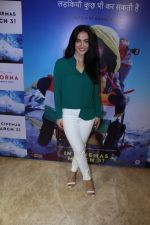 Elli Avram at The Red Carpet Of The Special Screening Of Poorna on 27th March 2017 (64)_58da190900095.JPG