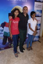 Rahul Bose at The Red Carpet Of The Special Screening Of Poorna on 27th March 2017 (61)_58da1a5ec4711.JPG