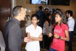 Rahul Bose at The Red Carpet Of The Special Screening Of Poorna on 27th March 2017 (66)_58da1a690fa8f.JPG