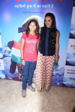 Tara Sharma at The Red Carpet Of The Special Screening Of Poorna on 27th March 2017 (58)_58da1a8ac69db.JPG