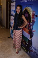 Tara Sharma at The Red Carpet Of The Special Screening Of Poorna on 27th March 2017 (68)_58da1a974ce36.JPG