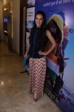 Tara Sharma at The Red Carpet Of The Special Screening Of Poorna on 27th March 2017 (70)_58da1a9ad7faa.JPG