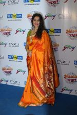 Urmila Kanitkar at Gudi Padwa Celebration on 27th March 2017 (35)_58da139d7ff6f.JPG
