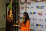 Urmila Kanitkar at Gudi Padwa Celebration on 27th March 2017 (54)_58da13c5e7aa5.JPG