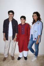 Gautam Rode And Ira Dubey Attend Child Artist Krish Dewan_s Play To Support Him on 28th March 2017 (10)_58db801ec688c.JPG
