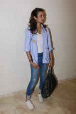 Ira Dubey Attend Child Artist Krish Dewan_s Play To Support Him on 28th March 2017 (16)_58db801144be1.JPG