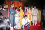 Shraddha Kapoor at Inauguration Of Pandit Padharinath Kolhapure Marg on 28th March 2017 (61)_58db88e789bf7.JPG