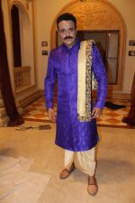Yash Tonk at New Serial Jaat Ki Jugni- Ek Visphotak Prem Kahaani on 28th March 2017 (10)_58db8c821c73f.JPG