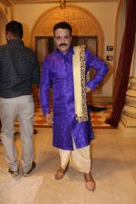 Yash Tonk at New Serial Jaat Ki Jugni- Ek Visphotak Prem Kahaani on 28th March 2017 (11)_58db8c83eb3fb.JPG
