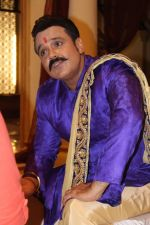 Yash Tonk at New Serial Jaat Ki Jugni- Ek Visphotak Prem Kahaani on 28th March 2017 (8)_58db8c80643fe.JPG