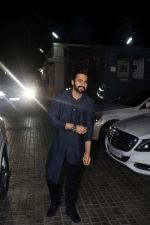 Jackky Bhagnani at the Special Screening Of Film Naam Shabana on 29th March 2017 (21)_58dcd773c32f7.JPG