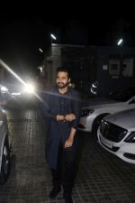 Jackky Bhagnani at the Special Screening Of Film Naam Shabana on 29th March 2017 (23)_58dcd776d8147.JPG