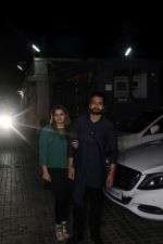 Jackky Bhagnani at the Special Screening Of Film Naam Shabana on 29th March 2017 (20)_58dcd77267a39.JPG