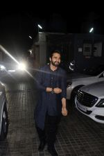 Jackky Bhagnani at the Special Screening Of Film Naam Shabana on 29th March 2017 (22)_58dcd7752ec02.JPG
