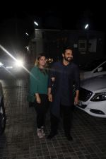 Jackky Bhagnani at the Special Screening Of Film Naam Shabana on 29th March 2017 (26)_58dcd77d00132.JPG