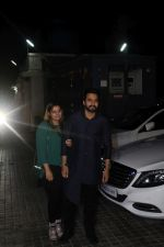 Jackky Bhagnani at the Special Screening Of Film Naam Shabana on 29th March 2017 (28)_58dcd7802a766.JPG