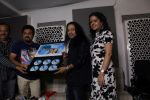 Kailash Kher at the Song Launch Of Vote Do For Movie Blue Mountains on 29th March 2017 (26)_58dcd12a7e475.JPG