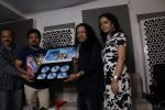 Kailash Kher at the Song Launch Of Vote Do For Movie Blue Mountains on 29th March 2017 (28)_58dcd12f3471f.JPG