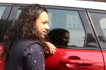 Kailash Kher at the Song Launch Of Vote Do For Movie Blue Mountains on 29th March 2017 (19)_58dcd11d23080.JPG
