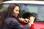 Kailash Kher at the Song Launch Of Vote Do For Movie Blue Mountains on 29th March 2017 (21)_58dcd121c4769.JPG