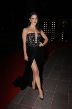 Kangana Ranaut On Red Carpet Of Hello Hall Of Fame Awards on 29th March 2017 (21)_58dccef6d844f.jpg