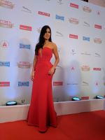Katrina Kaif On Red Carpet Of Hello Hall Of Fame Awards on 29th March 2017 (8)_58dccf0a0c083.jpg