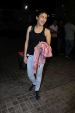 Ragini Khanna at the Special Screening Of Film Naam Shabana on 29th March 2017 (78)_58dcd79e3ec84.JPG