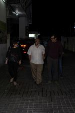 Saurabh Shukla at the Special Screening Of Film Naam Shabana on 29th March 2017 (139)_58dcd72455410.JPG