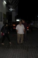 Saurabh Shukla at the Special Screening Of Film Naam Shabana on 29th March 2017 (140)_58dcd725b89b5.JPG