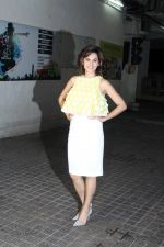 Taapsee Pannu at the Special Screening Of Film Naam Shabana on 29th March 2017 (111)_58dcd7cff3e6f.JPG