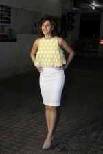 Taapsee Pannu at the Special Screening Of Film Naam Shabana on 29th March 2017 (103)_58dcd7bf61898.JPG