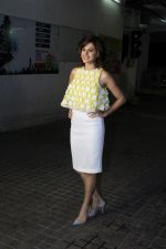 Taapsee Pannu at the Special Screening Of Film Naam Shabana on 29th March 2017 (105)_58dcd7c38c7dc.JPG