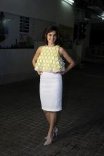 Taapsee Pannu at the Special Screening Of Film Naam Shabana on 29th March 2017 (109)_58dcd7cad808d.JPG