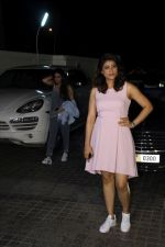 at the Special Screening Of Film Naam Shabana on 29th March 2017 (23)_58dcd6dec89df.JPG