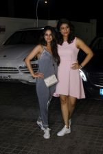 at the Special Screening Of Film Naam Shabana on 29th March 2017 (26)_58dcd6e439185.JPG