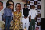 Amitabh Bachchan, Prakash Jha at the Launch Of New Tv Show Ek Thi Rani Aisi Bhi on 30th March 2017 (28)_58de36132f367.JPG