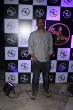 Abhinav Kashyap at the Launch Of Casa Vito-Bar & Cafe on 30th March 2017 (12)_58de418b03f5e.JPG