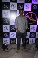 Abhinav Kashyap at the Launch Of Casa Vito-Bar & Cafe on 30th March 2017 (13)_58de418cee6b2.JPG