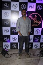 Abhinav Kashyap at the Launch Of Casa Vito-Bar & Cafe on 30th March 2017 (11)_58de41891ab46.JPG