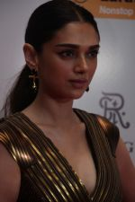 Aditi Rao Hydari at Geo Asia Spa Host Star Studded Biggest Award Night on 30th March 2017 (53)_58de46807c394.JPG