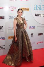 Aditi Rao Hydari at Geo Asia Spa Host Star Studded Biggest Award Night on 30th March 2017 (55)_58de468411f7a.JPG