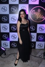 Amy Billimoria at the Launch Of Casa Vito-Bar & Cafe on 30th March 2017 (22)_58de419972ead.JPG