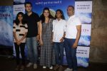 Dia Mirza, Sahil Sangha, Rahul Bose at The Red Carpet Of The Special Screening Of Film Poorna on 30th March 2017 (77)_58de3d3151e04.JPG